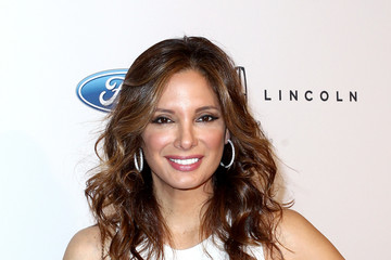 Alex Meneses 41st Annual Gracie Awards