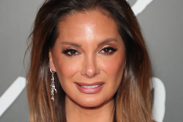 Alex Meneses AdoptTogether's Annual Baby Ball 2021 Gala