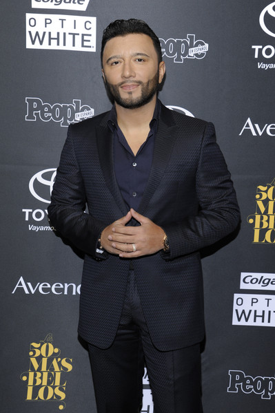 Alex Sensation Photos Photos