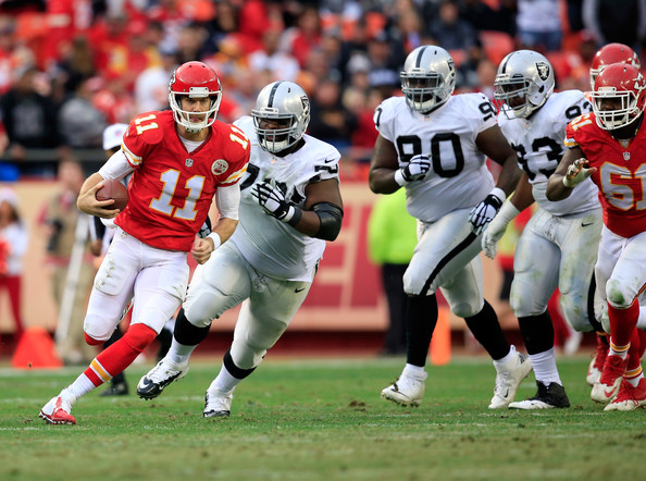 http://www4.pictures.zimbio.com/gi/Alex+Smith+Oakland+Raiders+v+Kansas+City+Chiefs+ba-RAo5Y5Vgl.jpg