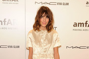 Alexa Chung is Launching a Clothing Line