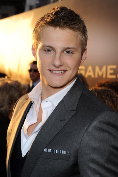 alexander ludwig heightalexander ludwig gif, alexander ludwig height, alexander ludwig 2016, alexander ludwig hunger games, alexander ludwig gif hunt, alexander ludwig vk, alexander ludwig tumblr, alexander ludwig photoshoot, alexander ludwig live it up, alexander ludwig 2017, alexander ludwig gif hunt tumblr, alexander ludwig sister, alexander ludwig beard, alexander ludwig рост вес, alexander ludwig wiki, alexander ludwig workout, alexander ludwig brother, alexander ludwig and kristy dawn dinsmore, alexander ludwig isabelle fuhrman, alexander ludwig png