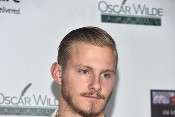 Alexander Ludwig Oscar Wilde Awards