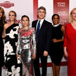 Alexander Payne Premiere Of Paramount Pictures' 'Downsizing' - Red Carpet