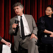 Alexander Payne The Academy of Motion Picture Arts & Sciences Hosts an Official Academy Screening of 'Downsizing'
