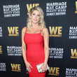 Alexis Bellino  WE Tv Celebrates The 100th Episode Of The 'Marriage Boot Camp'