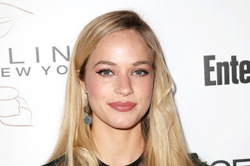 Alexis Knapp Entertainment Weekly Hosts Celebration Honoring Nominees for the Screen Actors Guild Awards - Arrivals