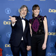 Alfonso Cuarón 71st Annual Directors Guild Of America Awards - Arrivals