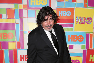 Alfred Molina HBO's Annual Primetime Emmy Awards Post Award Reception - Arrivals