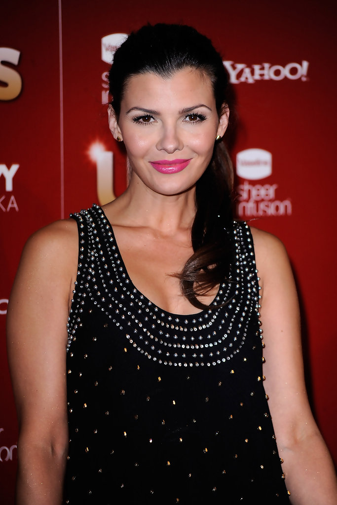 ali landry, miss usa 1996. - Página 3 Ali+Landry+Weekly+Hot+Hollywood+Event+Arrivals+1JiYIFKoYEJx