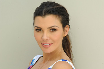 Ali Landry Favored.by Presents the 4th Annual Red CARpet Safety Awareness Event