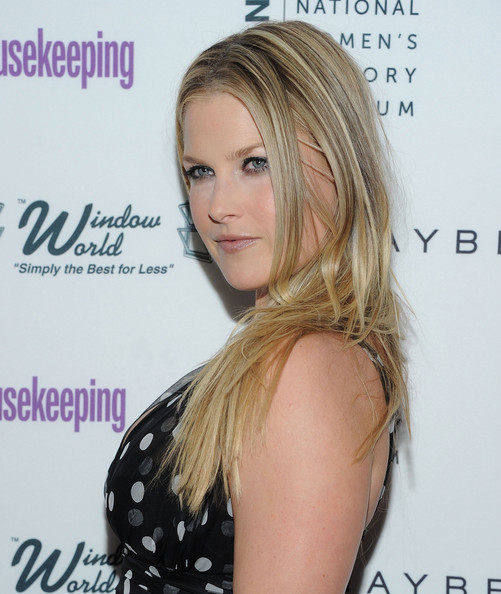 Ali Larter - Photo Colection