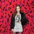 Victoria Justice Photos - Actress Victoria Justice attends the Alice + Olivia By Stacey Bendet presentation during New York Fashion Week at The Angel Orensanz Foundation on February 11, 2019 in New York City. - Alice + Olivia By Stacey Bendet - Arrivals - February 2019 - New York Fashion Week: The Shows