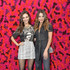 Victoria Justice Photos - Actress Victoria Justice (L) and sister Madison Reed attend the Alice + Olivia By Stacey Bendet presentation during New York Fashion Week at The Angel Orensanz Foundation on February 11, 2019 in New York City. - Alice + Olivia By Stacey Bendet - Arrivals - February 2019 - New York Fashion Week: The Shows