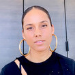 Alicia Keys Global Citizen Together At Home