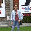 Alicia Machado Premiere Of Universal Pictures' 'The Secret Life Of Pets 2' - Arrivals