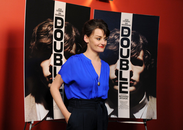 alison wright interview