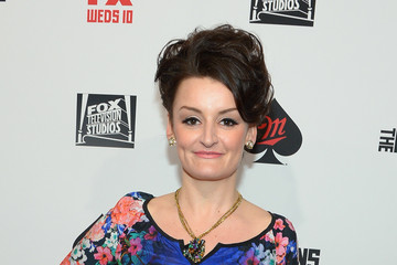 alison wright instagram
