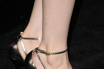 Alison Brie 'Mad Men' Season 7 Premiere in Hollywood — Part 3