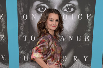 Alison Wright Premiere of HBO Films' 'Confirmation' - Arrivals
