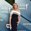 Allison Janney 26th Annual Screen Actors Guild Awards - Arrivals