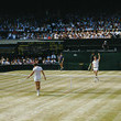 Jimmy Connors Allsport USA Edit And Rescans DI