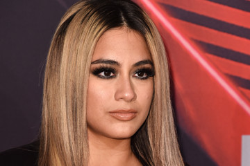 Ally Brooke 2017 iHeartRadio Music Awards - Arrivals