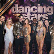 Ally Brooke 'Dancing With The Stars' Season 28 Finale - November 25, 2019 - Arrivals