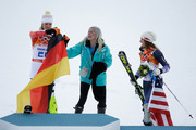 Maria Riesch Photos Photo