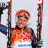 Chemmy Alcott Picture