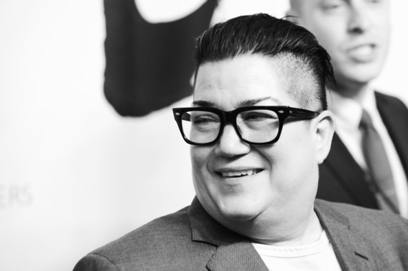 lea delaria weight losslea delaria wife, lea delaria instagram, lea delaria fiance, lea delaria twitter, lea delaria interview, lea delaria stand up, lea delaria on friends, lea delaria, lea delaria height, lea delaria partner, lea delaria tattoos, lea delaria singing, lea delaria orange is the new black, lea delaria youtube, lea delaria bio, lea delaria jazz, lea delaria bowie, lea delaria i can cook too, lea delaria weight loss, lea delaria subway