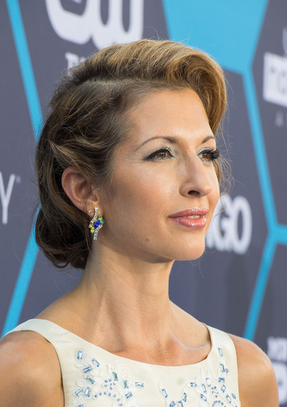 alysia reiner husband