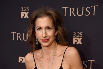 Alysia Reiner 2018 FX Annual All-Star Party