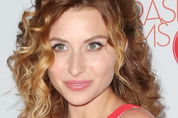 "Alyson Michalka 20th Annual Race To Erase MS Gala ""Love To Erase MS"" - Arrivals"