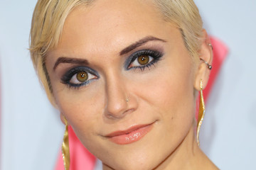 """Alyson Stoner Premiere Of Netflix's """"To All The Boys: P.S. I Still Love You"""" - Arrivals"""