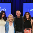 Amadeus 70 Sanremo Music Festival Press Conference