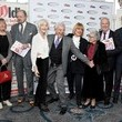 Amanda Barrie 'The Oldie Of The Year Awards' - Photocall