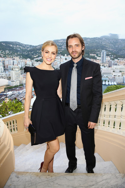 55th Monte Carlo TV Festival: Day 3