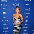 Amanda Seales 51st NAACP Image Awards - Non-Televised Awards Dinner - Arrivals