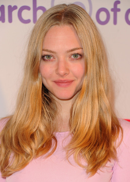http://www4.pictures.zimbio.com/gi/Amanda+Seyfried+March+Dimes+6th+Annual+Celebration+wkirhni__Njl.jpg