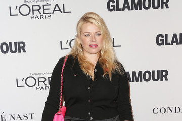 Amanda de Cadenet Glamour Women of the Year 2016 - Arrivals