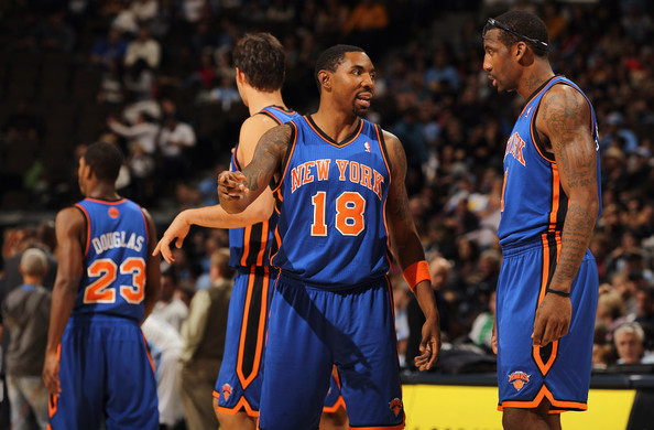 amare stoudemire and carmelo anthony pictures. amare stoudemire anthony,