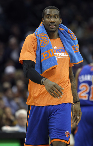 amare stoudemire nyk. and Yorks amare stoudemire