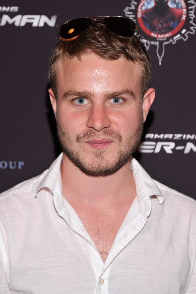 brady corbet interview