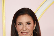 Actress Mimi Rogers arrives at the Amazon Prime Video Post Emmy Awards Party 2018 at Cecconi's on September 17, 2018 in West Hollywood, California.
