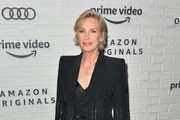 Jane Lynch Photos Photo