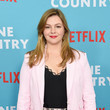 Amber Tamblyn 'Wine Country' World Premiere