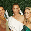 Amber Valletta Maison de Mode Hosts 3rd Annual Sustainable Style Awards At 1 Hotel West Hollywood