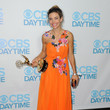 Amelia Heinle 41st Annual Daytime Emmy Awards Afterparty