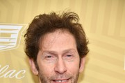Tim Blake Nelson Photos Photo